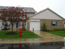16407 Emerald Pointe, Middleburg Heights, OH 44130