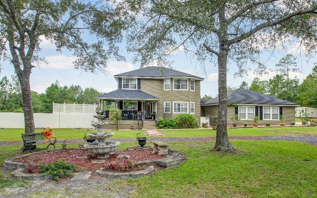 21682 county road 121 hilliard fl 32046 home for sale