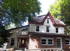365 Mush Dahl Rd, New Ringgold, PA 17960