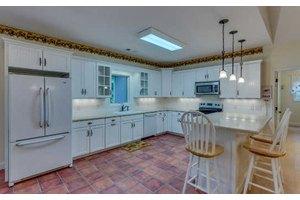 299 Scott Hollow Rd, Ellijay, GA 30540