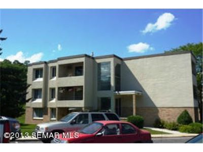 1923 Viking Dr Nw Apt 23, Rochester, MN