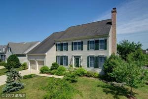 Photo of 1651 Trawler Lane,Annapolis, MD 21409