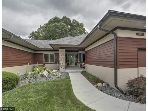 14931 Wilds Pkwy Nw, Prior Lake, MN 55372