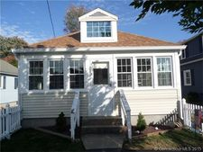 14 Breen Ave, Old Lyme, CT 06371