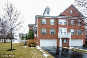 8 Lucy Ct # 57, Reisterstown, MD 21136