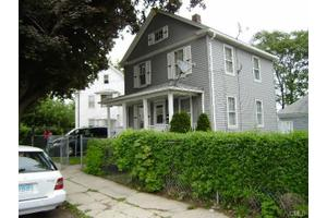 50 Beecher St, Bridgeport, CT 06608