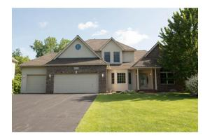 10293 Waterfront Dr, Woodbury, MN 55129