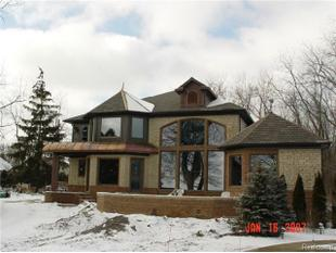 downriver homes and real estate mansion tuesday grosse