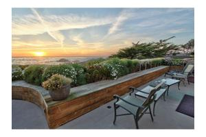 1631 Sunset Dr, Pacific Grove, CA 93950