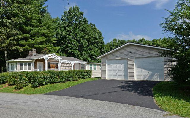16 Robertson Cir Blairsville Ga 30512 Home For Sale
