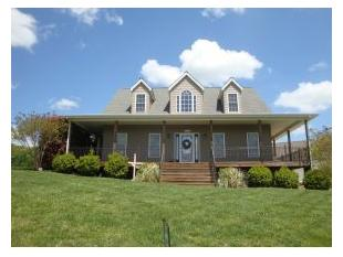200 Farmstead Ln, Jonesborough, TN