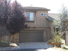 29710 Williams Valley Ct, Escondido, CA 92026