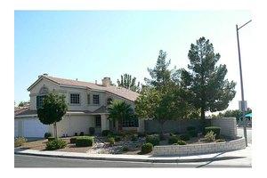 8652 Haviland Rd, Las Vegas, NV 89123