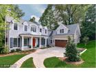 Photo of 2753 Quebec Street N, Arlington, VA 22207