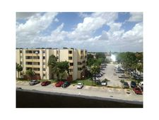 Apartments For Rent In Hialeah Top 97 Apts And Homes In