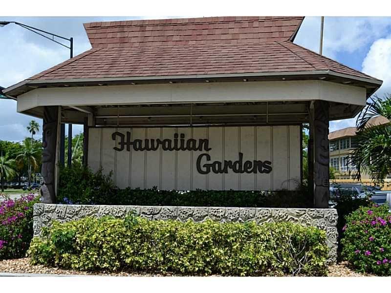 l73d43f45 m0xd w1020 h770 q80 - Hawaiian Gardens Condos For Sale Lauderdale Lakes Fl