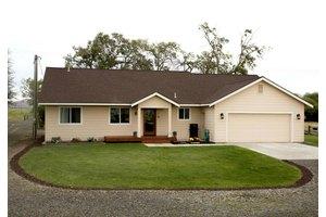 4001 Fairview Rd, Ellensburg, WA 98926
