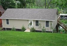 148 Herrington Woods, Harrodsburg, KY 40330