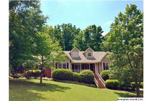 6022 Mockingbird Ln, CLAY, AL 35126
