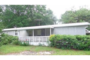 3169 NW Parrish Ave, ALTHA, FL 32421