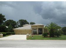 30247 Fairway Dr, Wesley Chapel, FL 33543