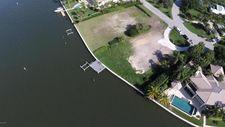 1935 Windward Way, Vero Beach, FL 32963