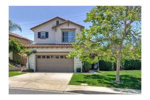 12115 Fidelio Way, SR, CA 92131
