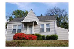612 Hazel St, West Mifflin, PA 15122