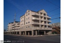 5300 Coastal Hwy Unit 205, Ocean City, MD 21842