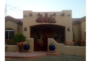 4115 W Calle Poco, Laveen, AZ 85339