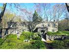 Photo of 134 Old Post Road North, Croton-on-Hudson, NY 10520