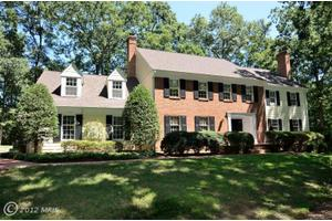 Photo of 11108 RICH MEADOW DRIVE,GREAT FALLS, VA 22066