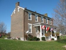 5250 Bardstown Rd, Springfield, KY 40069