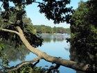 Rocky Point Landing, Cobbs Creek, VA 23035