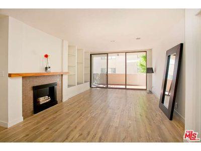 1250 S Beverly Glen Blvd Apt 209, Los Angeles, CA 90024
