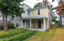 367 Washington Ave Sw, Roanoke, VA 24016