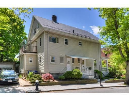 230 freeman st brookline ma 02446 realtor 230 freeman st brookline ma 02446 solutioingenieria Image collections
