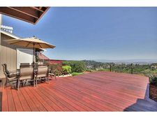 2615 Hastings Dr, Belmont, CA 94002