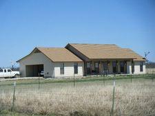 1360 County Road 216, Santa Anna, TX 76878