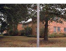 3 52nd St, Savannah, GA 31405