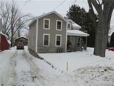 1207 Ransom Rd, Lancaster, NY 14086