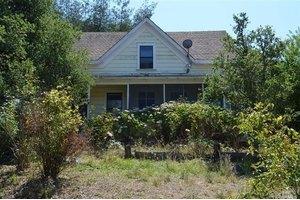6075 Old Redwood Hwy, Penngrove, CA 94951