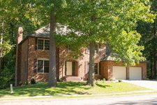2608 Westbrook Way, Columbia, MO 65203