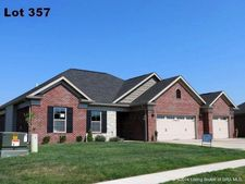 3012 Amelia Cir, Jeffersonville, IN 47130
