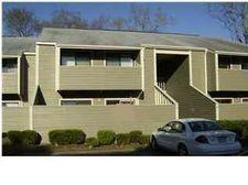 2320 Treescape Dr Apt 3, Charleston, SC 29414