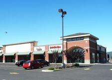 2709 W Broadway Ave Unit H, Moses Lake, WA 98837