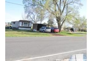 2775 W North Plain City Rd, Plain City, UT 84404