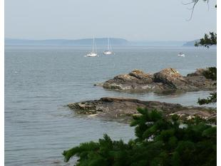 12 Bogue Chitto Ln, Bar Harbor, ME