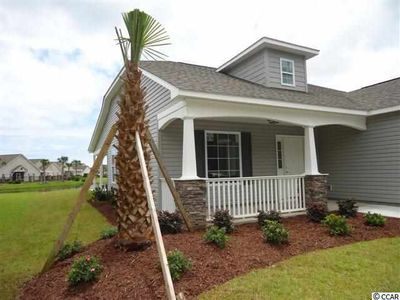 1653 Hack Ct, Surfside Beach, SC