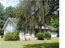 5075 Highway 174, Hollywood, SC 29449